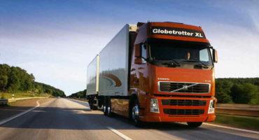 перевозка грузов пермь
