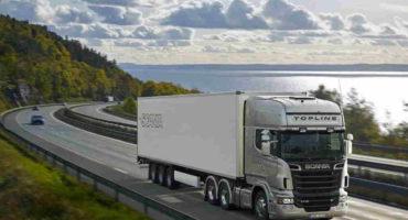 Транспортные компании в Перми перевозки по России