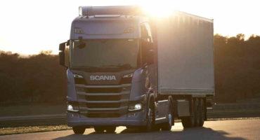 поиск машины для перевозки груза по России