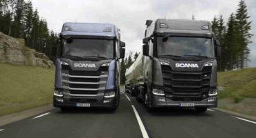 Расчет доставки груза транспортной компанией